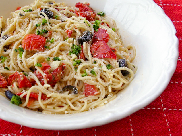 Sun-Dried-Tomato-and-Black-Olives-2